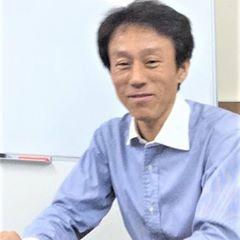 石田認定講師